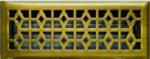 AMFRABM412B