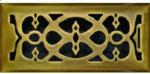 AMFRABV412B
