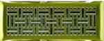 AMFRPBB412B