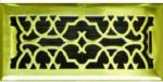 AMFRPBV412B