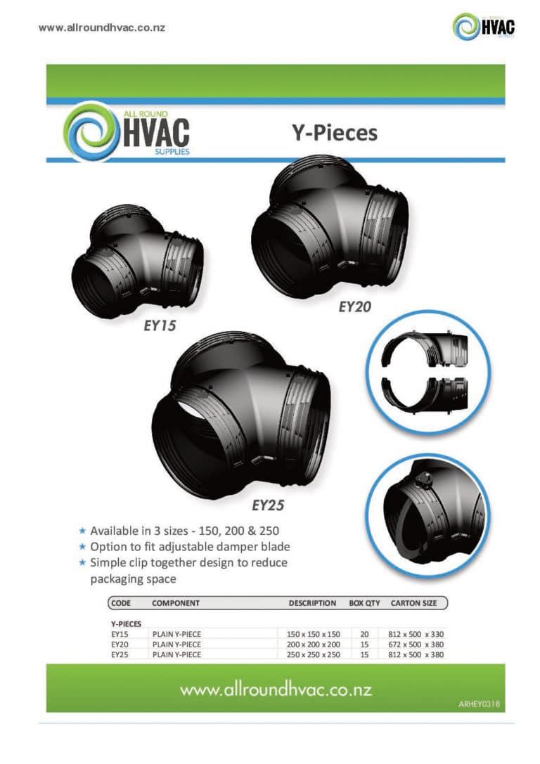 HVAC-Y-pieces-pdf