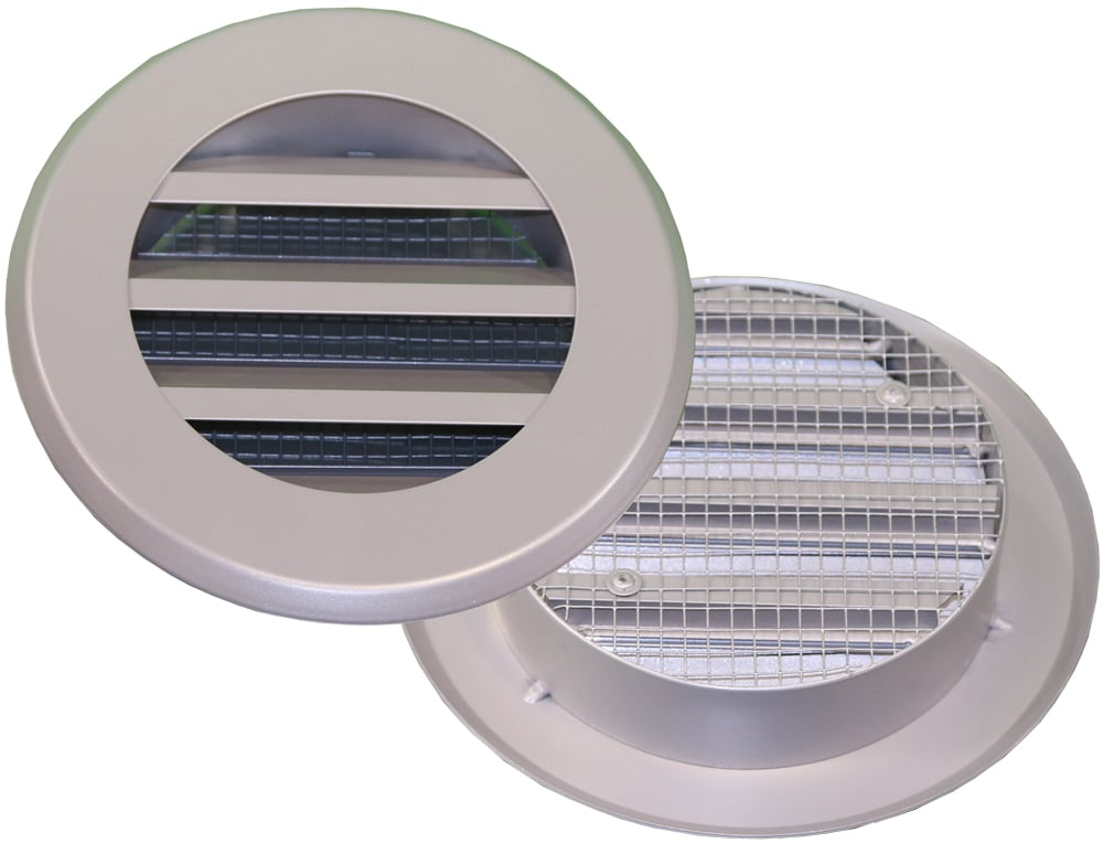 Return Air Grille - Painted   Imperial Group