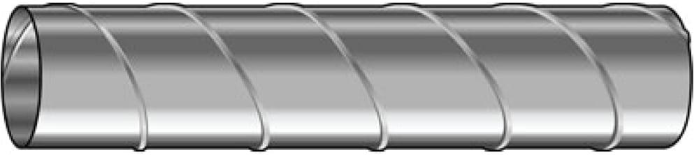 Door Grilles - All Round HVAC