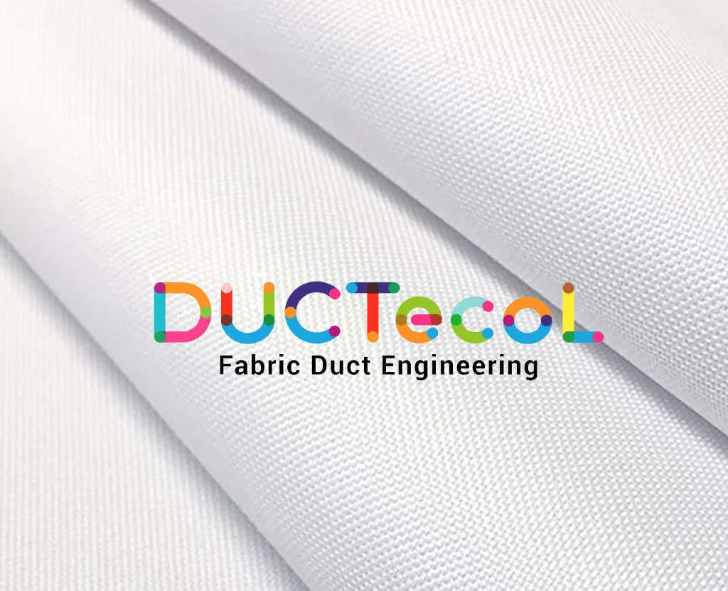 ductecol