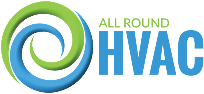 All Round HVAC